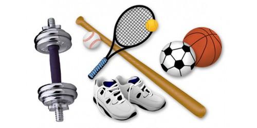 Спортивные товары по выгодным ценам в Кривом Роге на торговой ... 750d06224b5