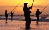Охота, рыбалка, хобби